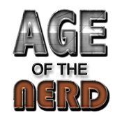Age of The Nerd