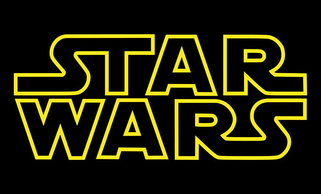 It's Official! JJ Abrams Will Return To Direct 'Star Wars: Episode IX'