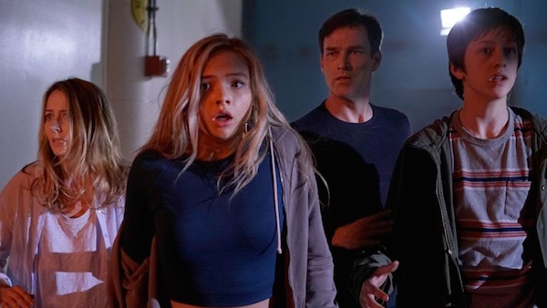 Was 'The Gifted' SDCC Marketing a Bit Too Much?