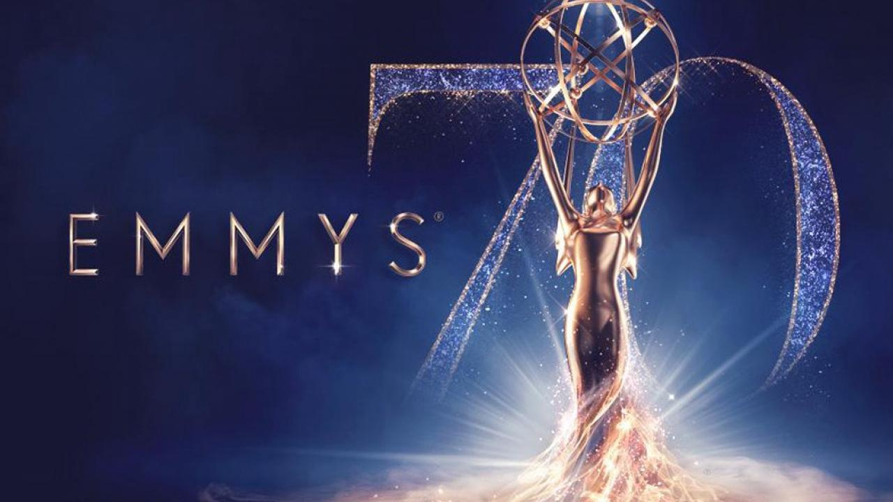 70th Annual Primetime Emmy Awards Nominations Analysis!