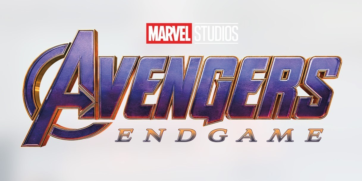 Stand Up To Cancer, Mastercard & Marvel Studios' Avengers: Endgame Unite To Help Take Down One Of The Biggest Villains Of All: Cancer