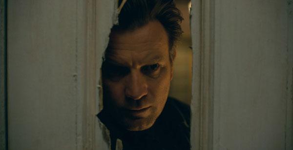 Warner Bros Releases Doctor Sleep Teaser Trailer