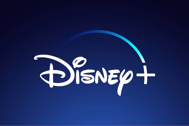 Disney+ Showcases Exciting Slate Of Highly Anticipated Original Series & Films At D23 Expo 2019